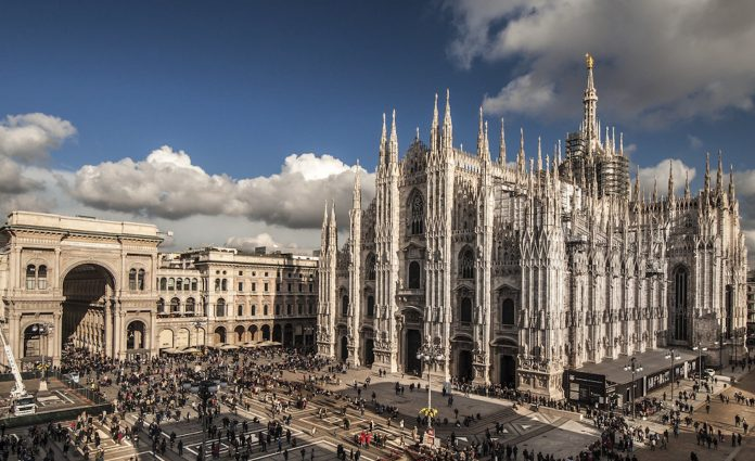 Everything You Need To Know For A Comfortable Stay In Milan