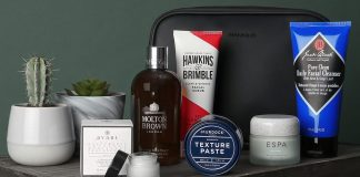 Mankind Heritage Box is All You Need