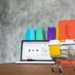 Smart Shopping with Coupons Discounts Deals Offers