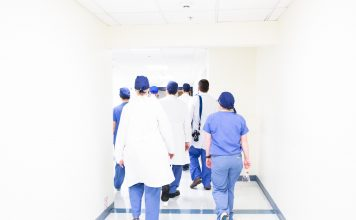 Top 10 Medical Job Boards Around The World