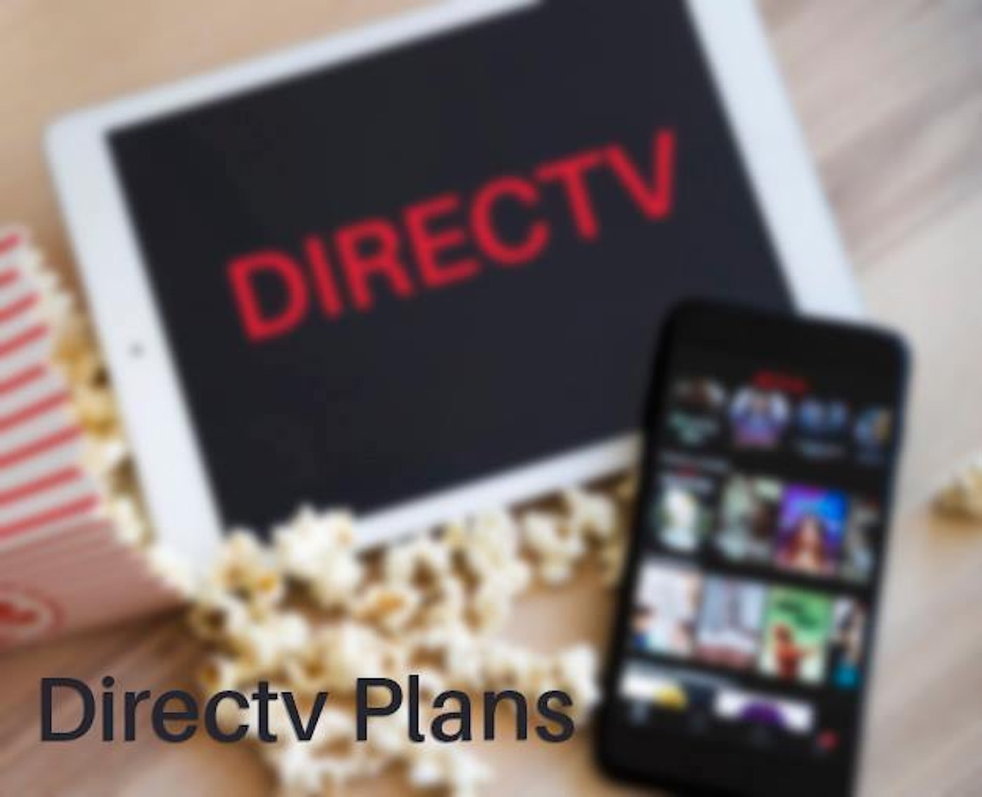 Why DIRECTV Plans is an Important Addition to your Home?