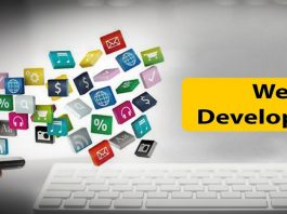 Why offshore web development services from India are beneficial?