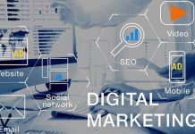 5 best Platforms for Digital Marketing