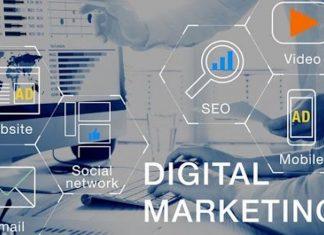 5 best Platforms for Digital Marketing