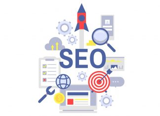 Adopt the SEO service from any SEO company to bring your business success