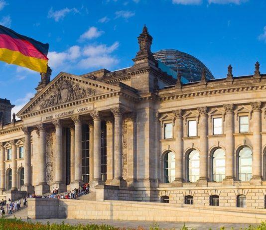 Big Bus Tours Berlin Has Arrived