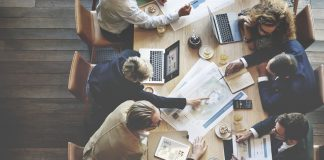 Business Administration and Management- A Boost For Your Biz
