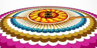 Celestial Rakhi Gift Ideas for Brother to Give Joyous Moments