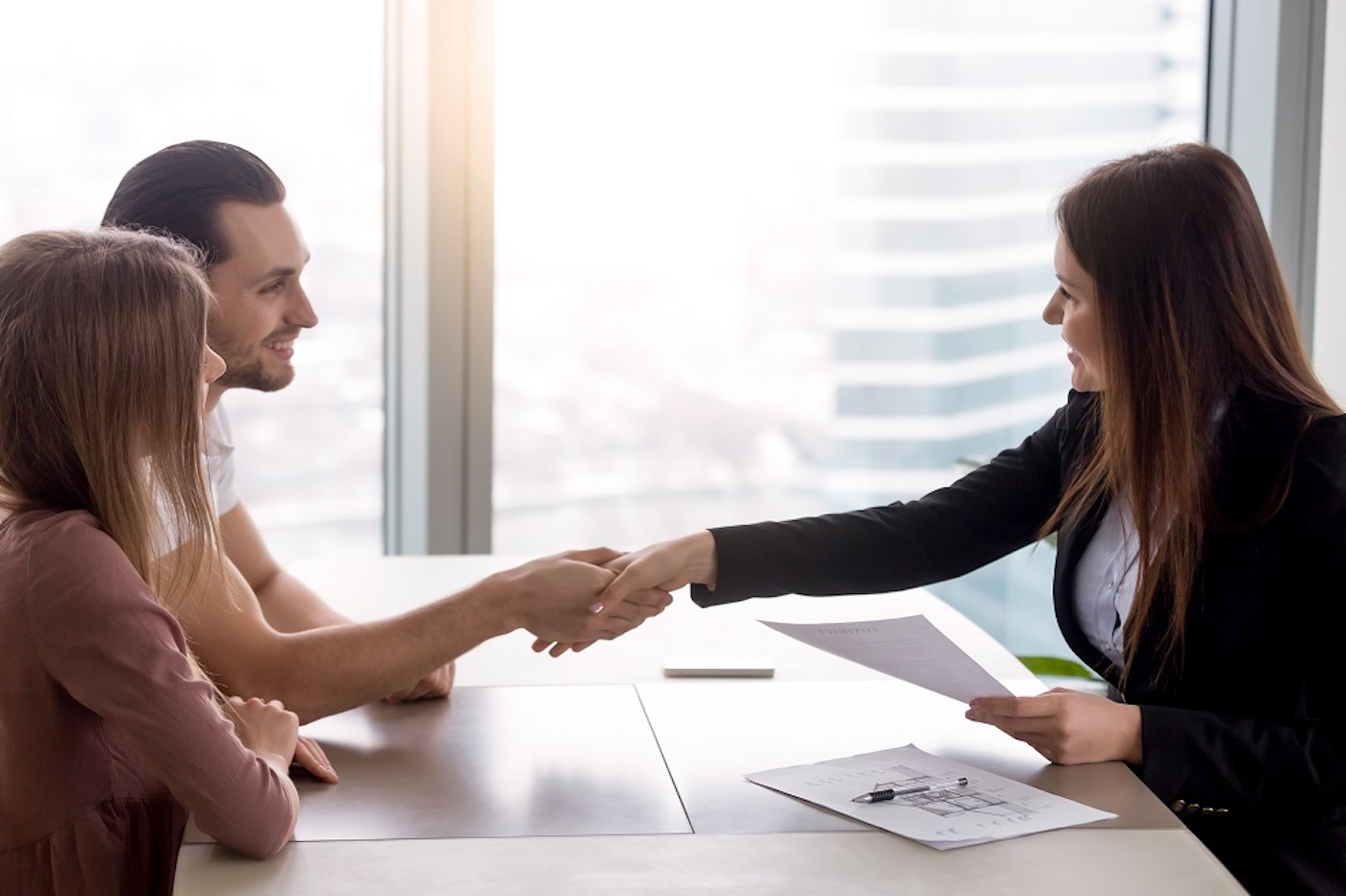 How Divorce Lawyers Help You Through The Divorce Process?