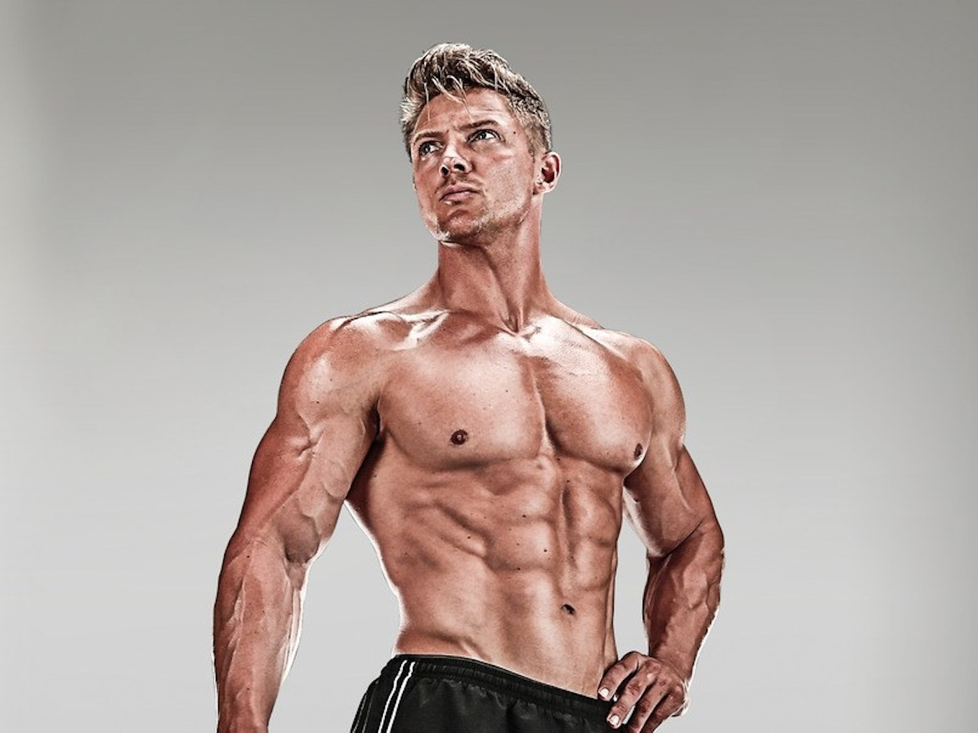 Dos and Don'ts of Using Steroids
