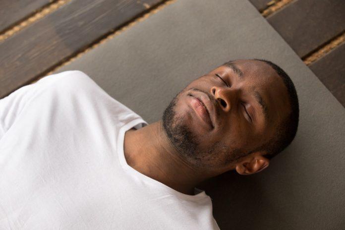 Enhancing Sleep With Exercise