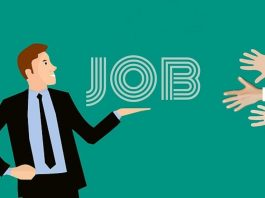 Highest Paying Jobs after B.tech