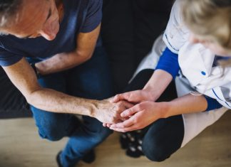 Recognizing Your Biological Boundaries: 8 Signs It's Time to Seek Out a Nursing Home