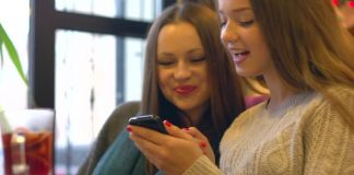 Parenting in 2019: Are parental control apps worth it?