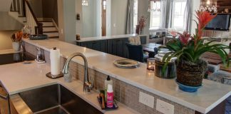 Professional Tips for Designing Small Bathroom Interior
