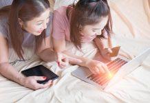 Social Media- Positive or Negative Influence on Education?
