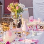 Tips to Keep in Mind While Hiring Party Hire Companies