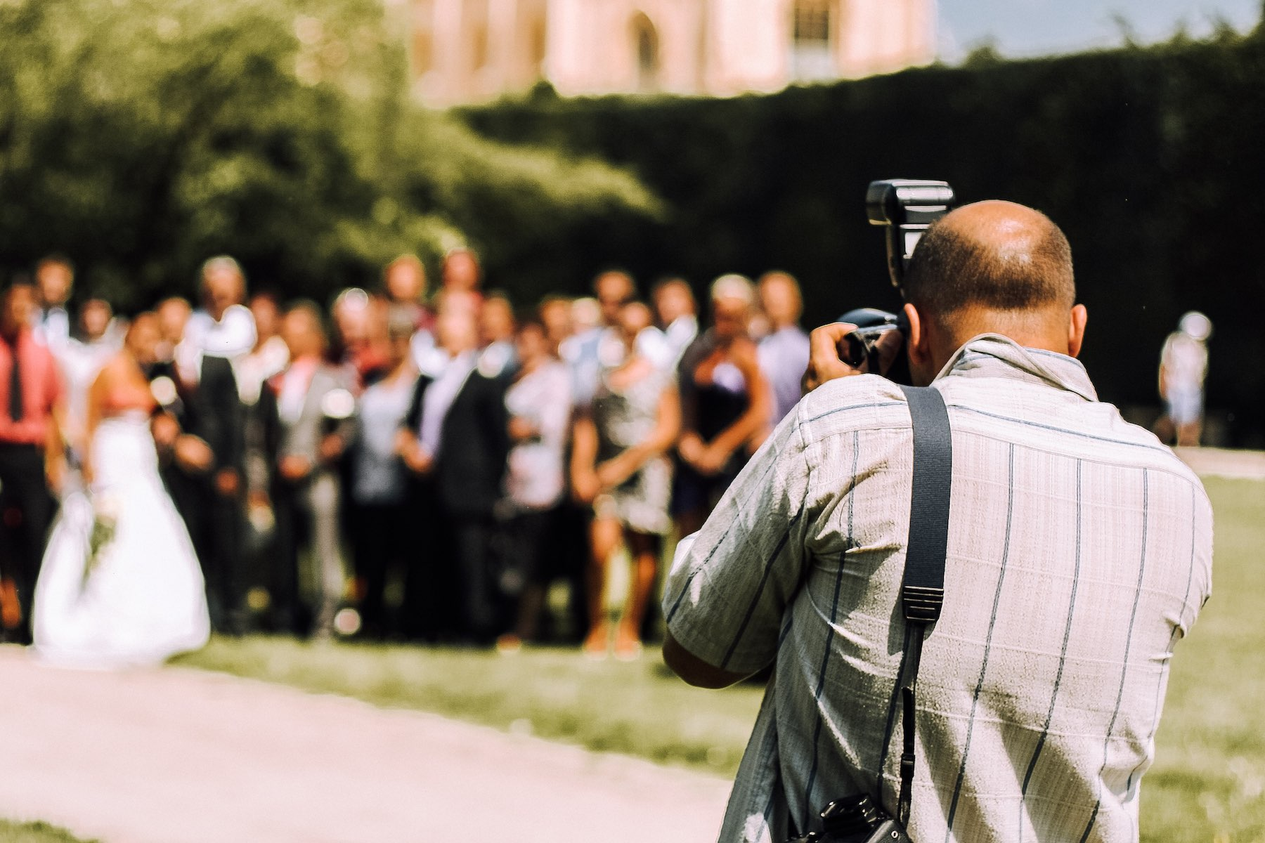 Affordable Wedding Photography.Tips On Choosing The Affordable Wedding Photography Elmens