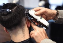 Which Model Is Most Suitable For You When Buying Best Hair Clippers?