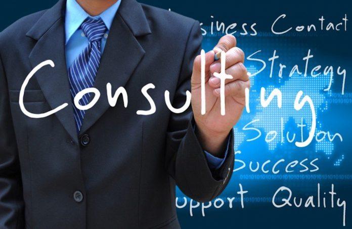 hospitality consultancy agency