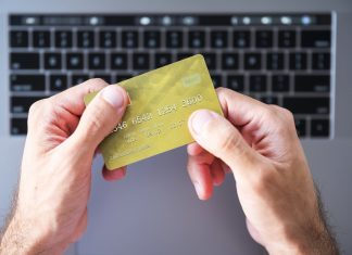 100 Million Credit Cards Exposed