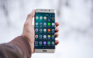 5 Best Social and Entertainment Apps for Android