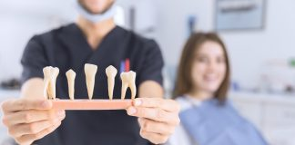 Are Baby Teeth Truly So Important?