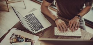 Getting to Work Fast: Tips to Speed Up Your Morning Routine
