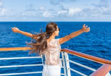 How Boat Vacation Can Refresh Your Mind?