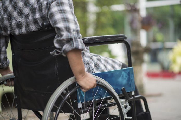 How to Make Life Easier When Dealing with Limited Mobility