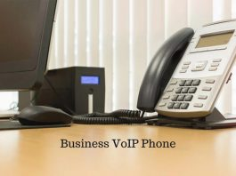 If you haven't invested in VoIP for your business, here's why you should!