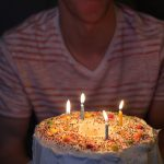 Men's Guide to Planning a Perfect Birthday Party