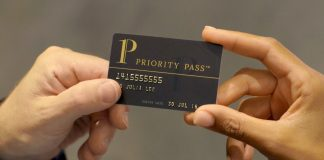 Priority Pass Partners Explained