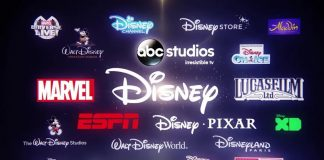 The Companies Disney Owns - All Disney Assets