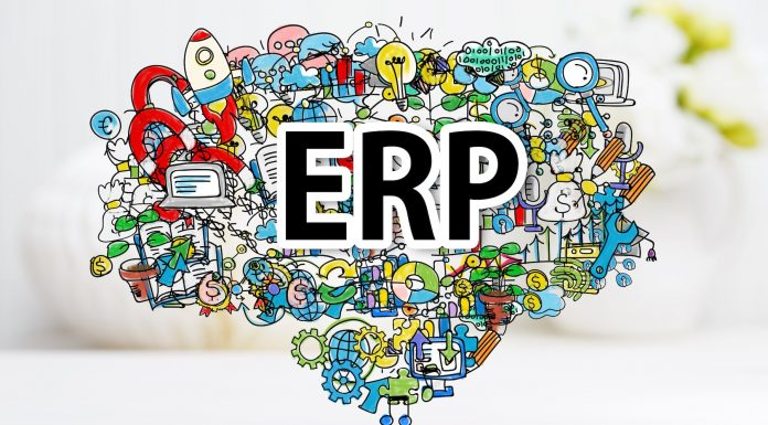 Top 6 ERP implementation Mistakes and How to Avert Them