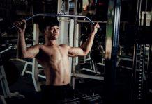 5 Benefits of Using Gazelle Workout Machine