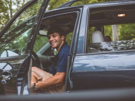 5 Car Tips Every Guy Should Know