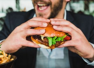 5 Reasons Every Foodie Should Visit Sydney