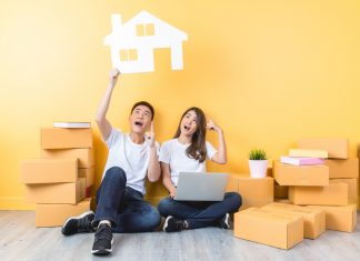 Are Men's and Women's Tastes in Homes Really Different?