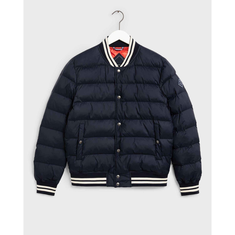GANT The GANT Varsity Jacket