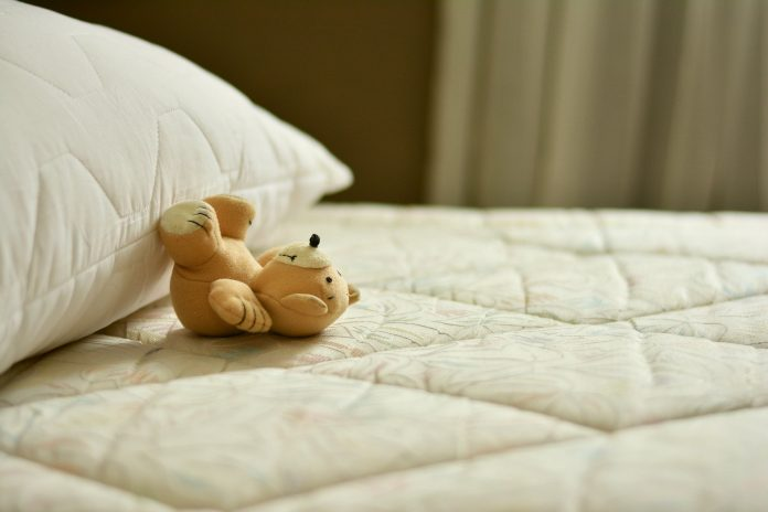 How to Choose the Best Mattress?