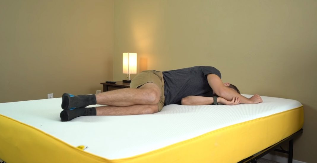 How to Choose the Best Memory Foam Mattress?