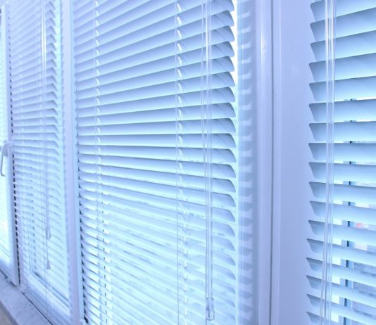 mportant Factors to Consider Before Choosing a Plantation Shutter Manufacturer