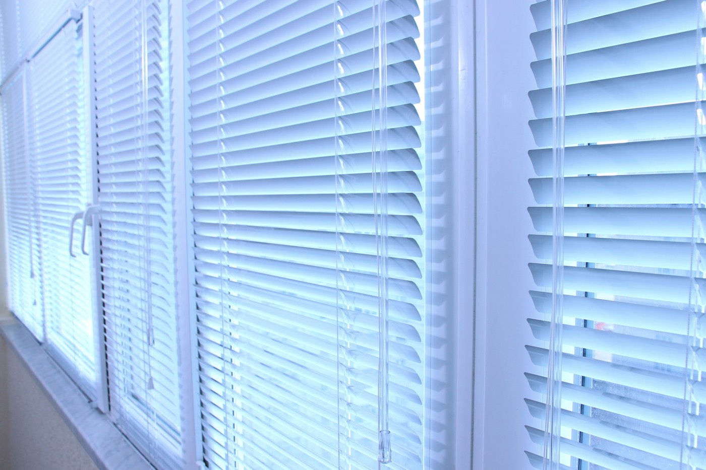 Why Do You Need Outdoor Blinds?