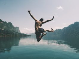 Reasons to know why Solo Traveling is the Best