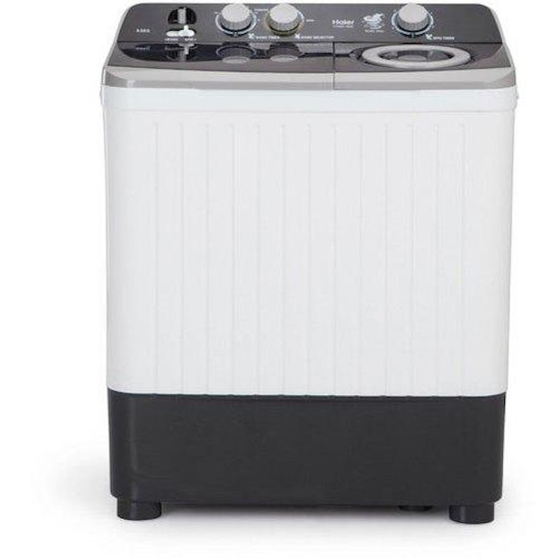 Top 3 Brands to Look for while Buying Washing Machines