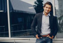5 Tips to Dress Cool for Work