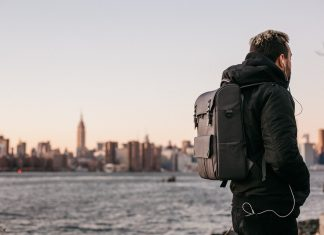 Backpack Buying Guide