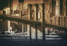 Best Restaurants Near Hilton Midtown in New York