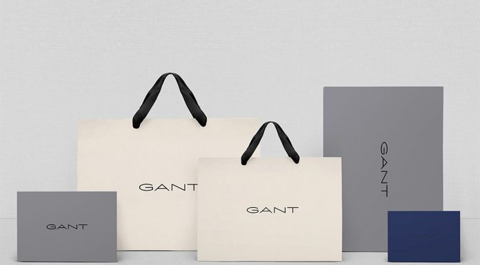 Check out the Mens Sale at GANT.com